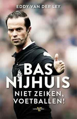 Bas Nijhuis Boek