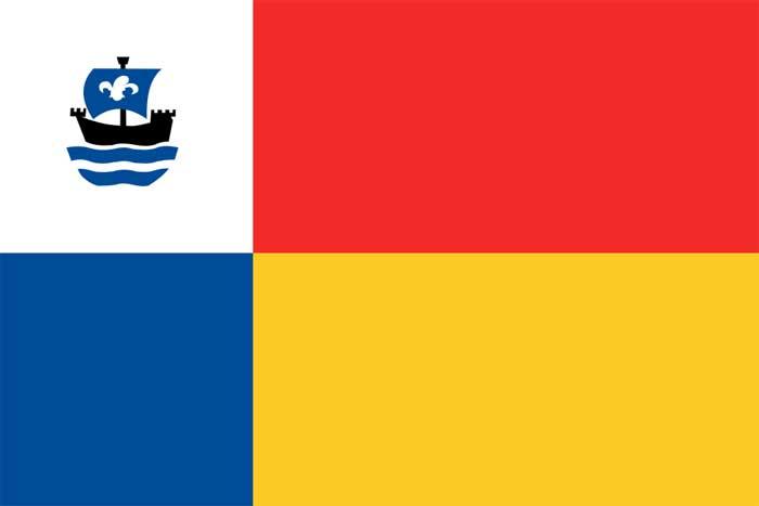 Bekende Nederlanders Geboren in Almere