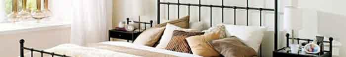 Slaapkamer Ideeen Tips en Aanbiedingen