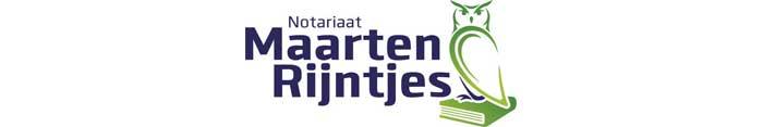 Maarten Rijntjes Notaris Eersel Eindhoven Adres Telefoon en Openingstijden