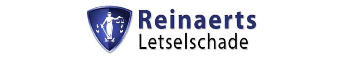Reinaerts Letselschade Kerkrade Heerlen Maastricht