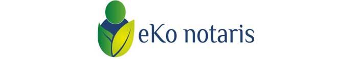 eKo Notaris Zwijndrecht Adres Telefoonnummer en Openingstijden