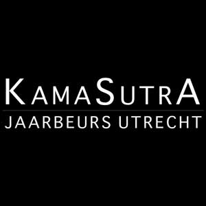 KamaSutrA Beurs Openingstijden