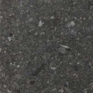 Natuursteen Soorten Basalt