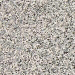 Natuursteen Soorten Graniet