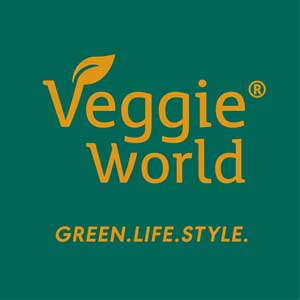 Veggie World 2019 Openingstijden