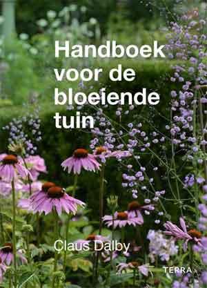Claus Dalby Handboek voor de bloeiende tuin Recensie en Informatie