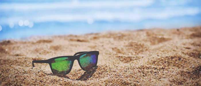 Energie Besparen Tijdens de Vakantie Tips