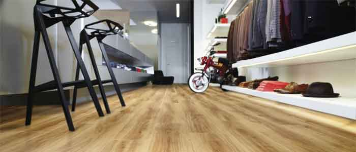 PVC Vloer Soorten Voordelen en Nadelen