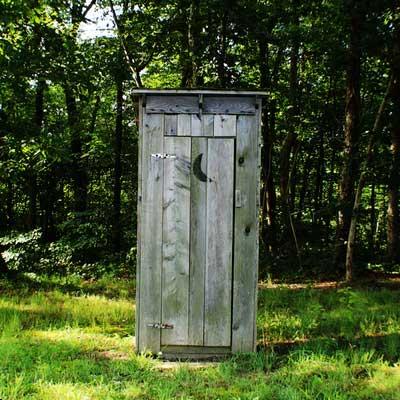 Toilet Soorten - Het Gemak