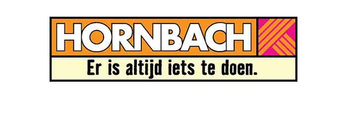 Hornbach Hoofdkantoor Telefoonnummer Openingstijden en Informatie