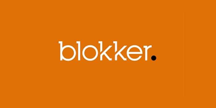 Blokker HoofdkantoorTelefoonnummer Adres en Openingstijden
