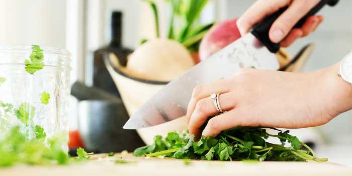 Nieuwe Kookboeken 2020 Tips Recensie en Informatie
