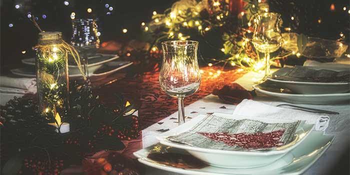 Kerst Kookboeken Tips Recensie en Informatie