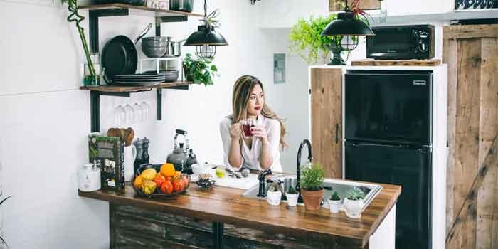 Keukenkastjes Schilderen Tips en Advies
