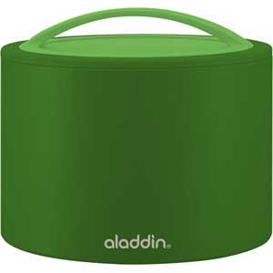 Lunchbox Aladdin Bento
