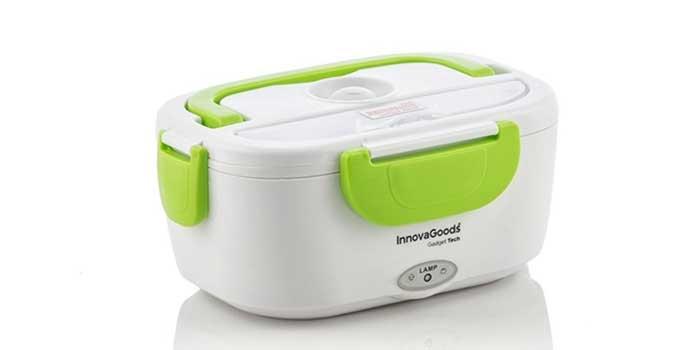 Lunchbox Warm Eten Tips Aanbiedingen en Advies