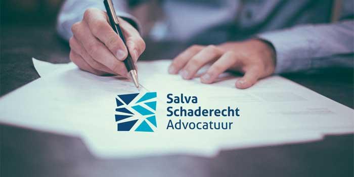Salva Schaderecht Advocaten Arnhem