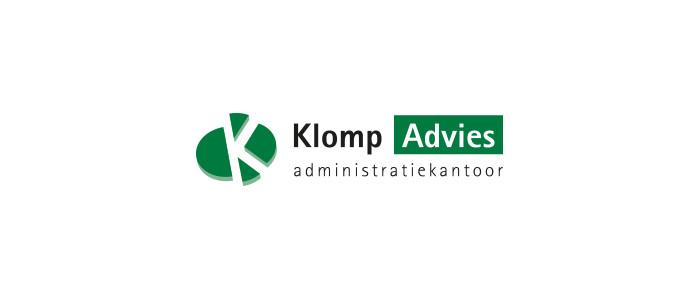 Klomp Advies Administratiekantoor Akersloot