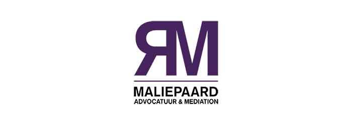 Maliepaard Advocatuur en Mediation Utrecht