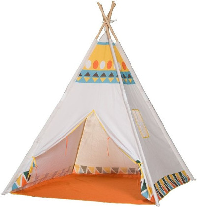 Tipi speeltent Outdoor Play