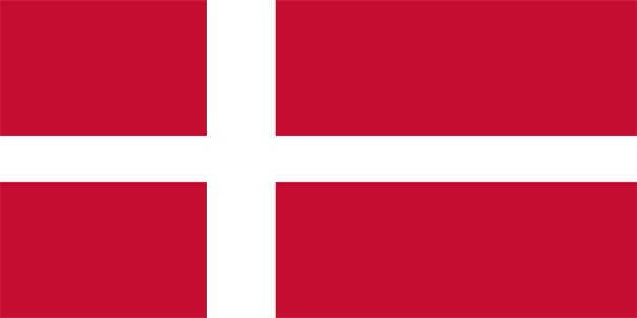 Denemarken Informatie inwoners en gegevens