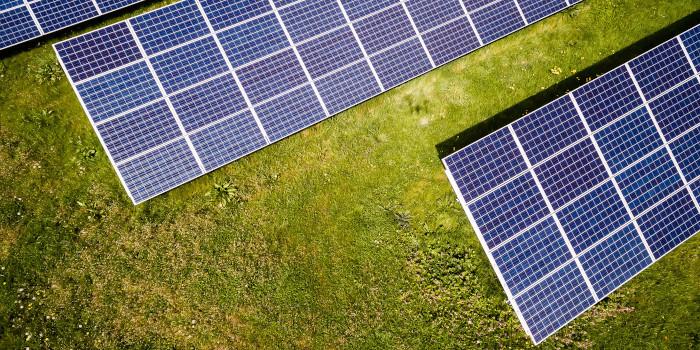 Energieneutraal wonen tips en advies.