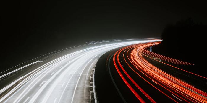 Duitse autosnelwegen lengte nummer en informatie Autobahn in Duitsland