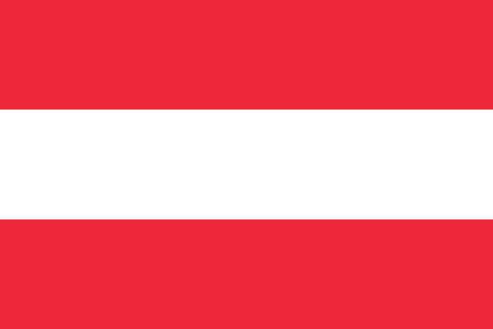 Grootste Oostenrijkse Steden Stad in Oostenrijk