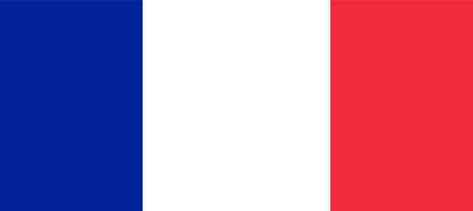 Beroemde Fransen Beroemdheden uit Frankrijk geboortedatum, geboorteplaats
