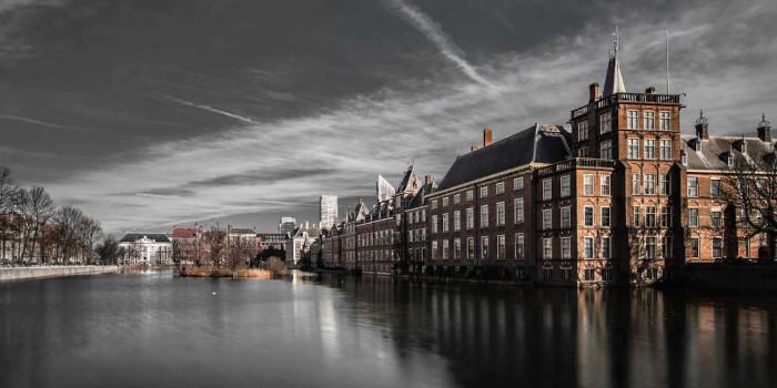 Vreemdelingenrecht in Nederland informatie uitleg en inhoud.