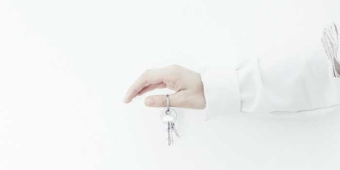 Herfinancieren hypotheek
