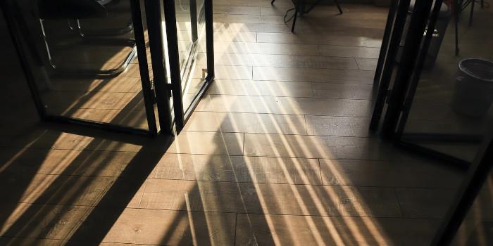 Wat voor soorten vloeren zijn er?