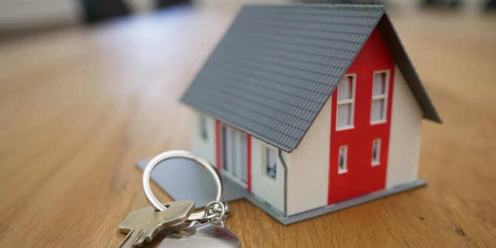 Verhuizen Wil je liever nieuwbouw of bestaande bouw