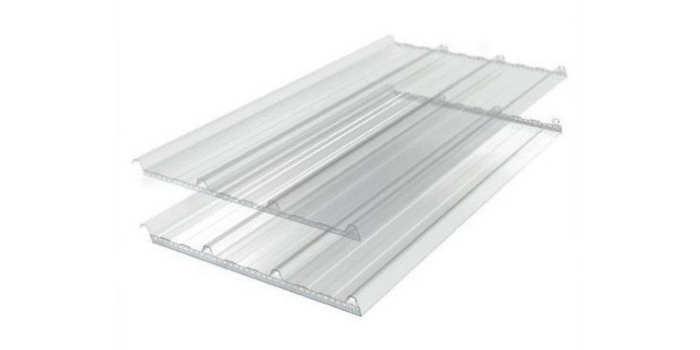 Polycarbonaat platen voordelen en nadelen