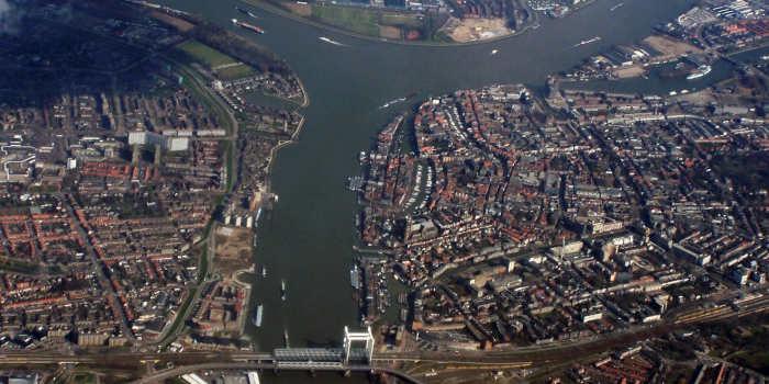 Advocatenkantoren in Dordrecht advocaten overzicht Drechtsteden