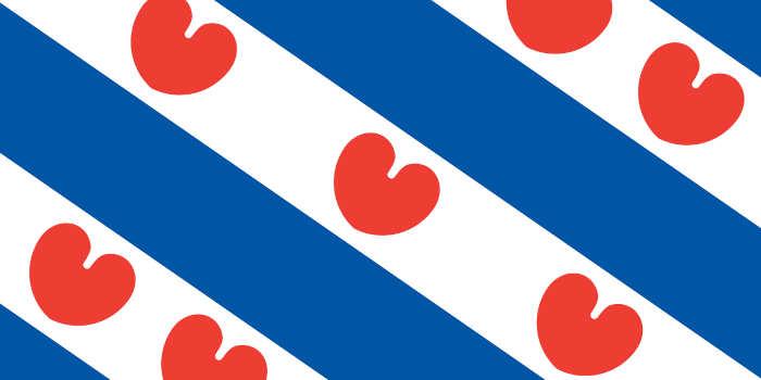 Beroemde Friezen Beroemdheden uit Friesland