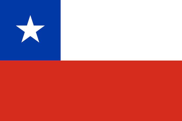 Grootste Chileense Steden Stad in Chili