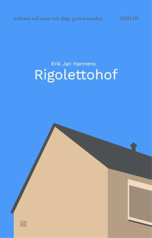 Erik Jan Harmens Rigolettohof