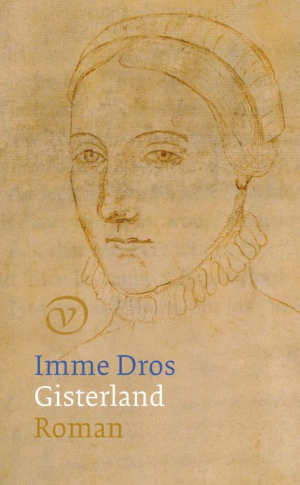Imme Dros Gisterland