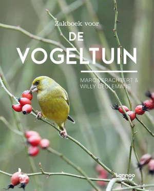 Zakboek voor de vogeltuin recensie en informatie
